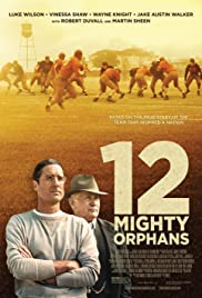 Watch Movie 12-mighty-orphans
