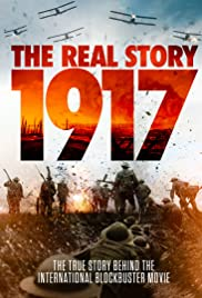 Watch Movie 1917-the-real-story