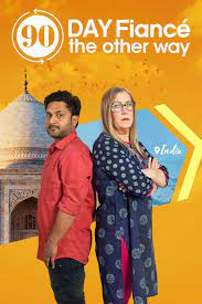 Watch Movie 90-day-fiance-the-other-way-season-3