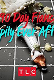 Watch Movie 90-day-fiance-happily-every-after-season-4