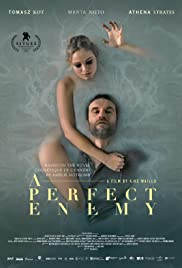 Watch Movie a-perfect-enemy