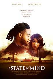 Watch Movie a-state-of-mind