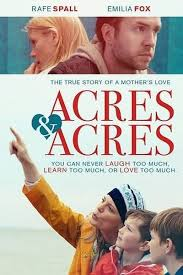 Watch Movie acres-and-acres