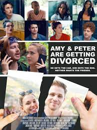 Watch Movie amy-and-peter-are-getting-divorced