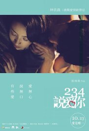 Watch Movie another-woman