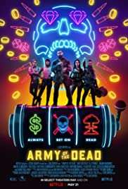 Watch Movie army-of-the-dead