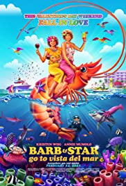 Watch Movie barb-and-star-go-to-vista-del-mar