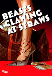 Watch Movie beasts-clawing-at-straws