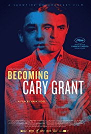 Watch Movie becoming-cary-grant