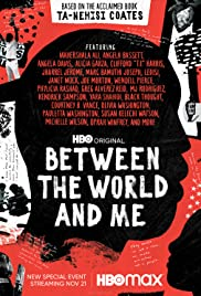 Watch Movie between-the-world-and-me