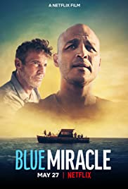 Watch Movie blue-miracle