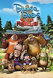 Watch Movie boonie-bears-to-the-rescue