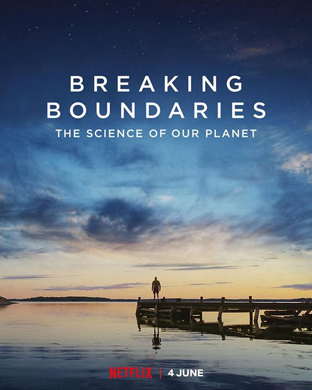 Watch Movie breaking-boundaries-the-science-of-our-planet
