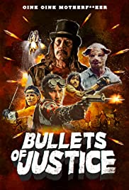 Watch Movie bullets-of-justice