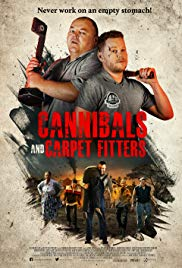 Watch Movie cannibals-and-carpet-fitters