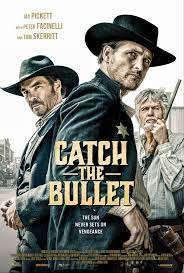 Watch Movie catch-the-bullet