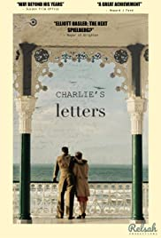 Watch Movie charlie-s-letters
