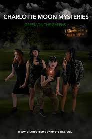 Watch Movie charlotte-moon-mysteries-green-on-the-greens