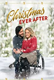 Watch Movie christmas-ever-after