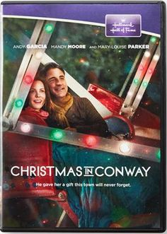 Watch Movie christmas-in-conway