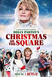 Watch Movie christmas-on-the-square