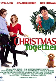 Watch Movie christmas-together