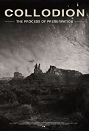 Watch Movie collodion-the-process-of-preservation