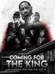 Watch Movie coming-for-the-king