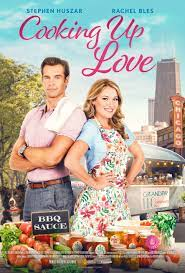 Watch Movie cooking-up-love