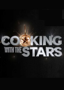 Watch Movie cooking-with-the-stars-season-1