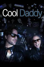 Watch Movie cool-daddy