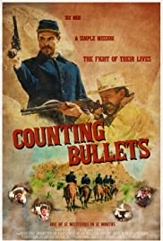 Watch Movie counting-bullets
