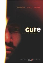 Cure (1997)