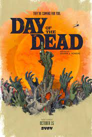 Watch Movie day-of-the-dead-2021-season-1