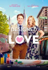 Watch Movie designed-with-love