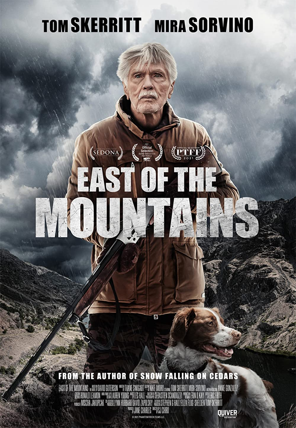 Watch Movie east-of-the-mountains