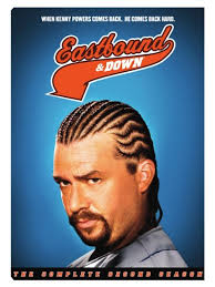 Watch Movie eastbound-and-down-season-2