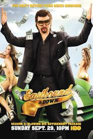 Watch Movie eastbound-and-down-season-4