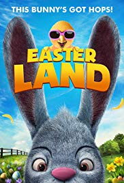Watch Movie easter-land