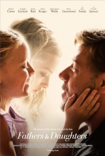 Watch Movie fathers-and-daughters