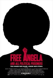 Watch Movie free-angela-and-all-political-prisoners