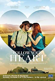 Watch Movie from-your-heart