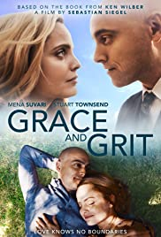 Watch Movie grace-and-grit