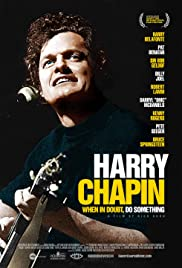 Watch Movie harry-chapin-when-in-doubt-do-something