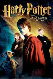 Watch Movie harry-potter-and-the-chamber-of-secrets