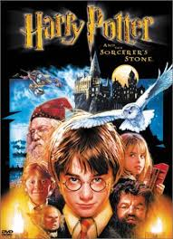 Watch Movie harry-potter-and-the-sorcerer-s-stone