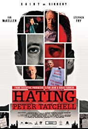 Watch Movie hating-peter-tatchell