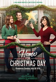 Watch Movie home-for-christmas-day