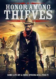 Watch Movie honor-among-thieves