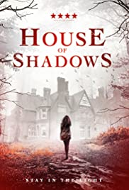 Watch Movie house-of-shadows